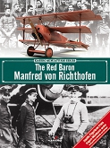 The Red Baron Manfred von Richthofen