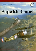 02 - Sopwith Camel