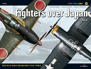 06 - Fighters over Japan Part II (decals)