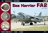20 - Sea Harrier FA2 (without addition)