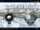 08 - Battle of Britain Part I (decals)
