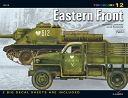 12 - Eastern Front Part I (decals)