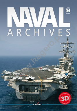 Naval Archives vol. IV