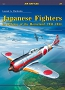 Japanese Fighters in Defense of the Homeland, 1941–1944. Vol. I