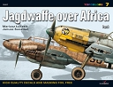 07 - Jagdwaffe over Africa (decals)