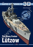 30 - The Heavy Cruiser Lützow