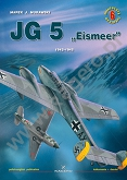 "06 - JG 5 ""Eismeer"" 1942-1945 (without decals)"