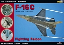 27 - F-16C Fighting Falcon