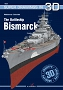 28 - The Battleship Bismarck