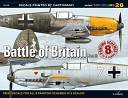 26 - Battle of Britain Part III (decals)