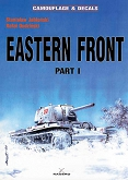 01 -  EASTERN FRONT PART I