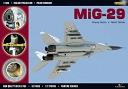 06 - MiG-29 (without decals)