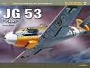 "07 - JG 35 ""Pik As"" (decals)"