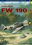 05 - Focke Wulf Fw 190 vol. III (without decals)