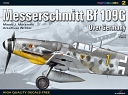 02 - Messerschmitt Bf 109 G vol I (decals)