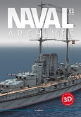 Naval Archives vol. 02