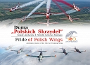 Pride of Polish Wings. Aerobatic teams of the 4th Air Training Wings
