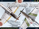 03 - Fighters over Japan (decals)