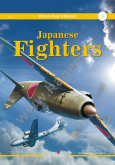 Japanese Fighters